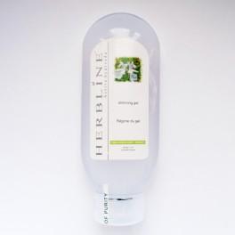 Herbline slimming gel